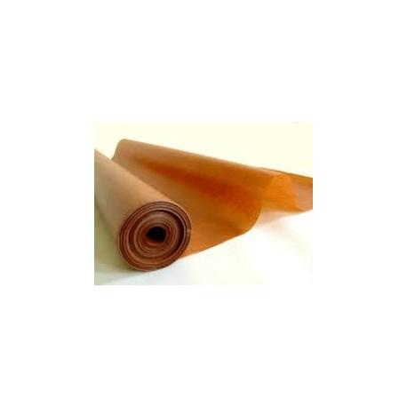 Ölpapier / Paraffinpapier