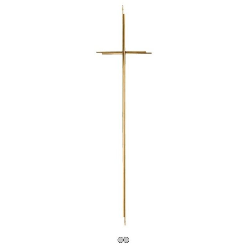 Kreuz 40