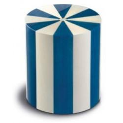 Fenice Pisa Cameo Blu