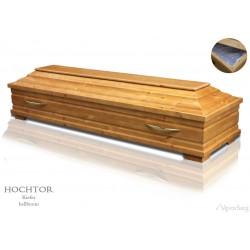 Hochtor
