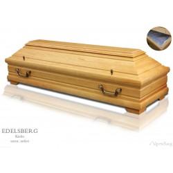 Edelsberg