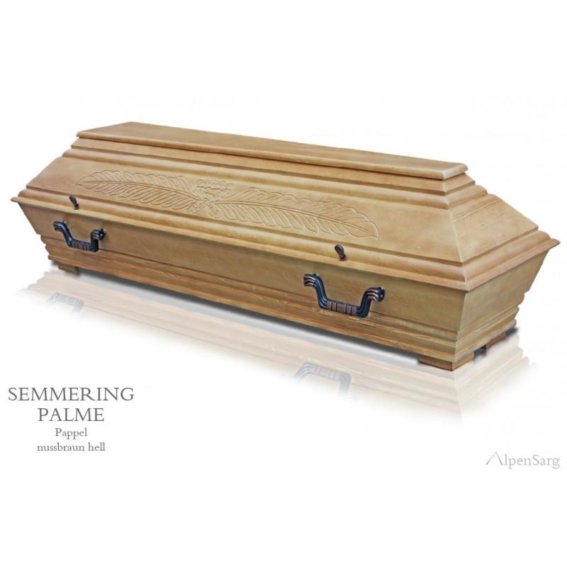 Semmering Palme